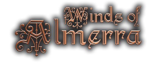 Winds of Almerra logo v4.png