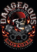 Dangerous motors logo back.PNG