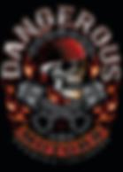 Dangerous motors logo back.PNG