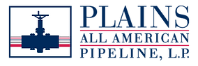 PAA_New Logo.png