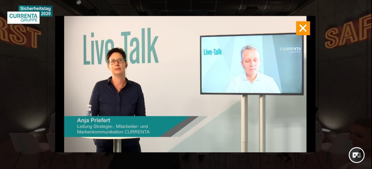 LiveTalk2.jpg