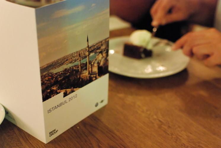 BMW_best of_Istanbul 201.jpg