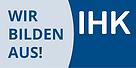 Logo IHK Wirbildenaus.png
