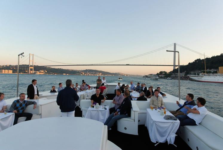 BMW_best of_Istanbul 064.jpg