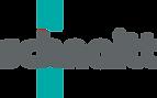 schnaitt-logo-2020.png