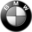 2000px-BMW_edited.png