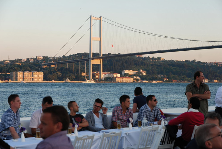 BMW_best of_Istanbul 067.jpg