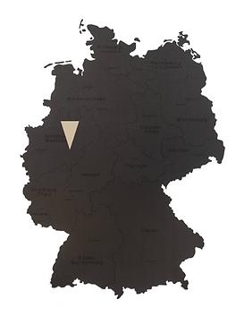 deutschland1.png