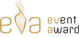EVA_Logo_4c-1024x503.png