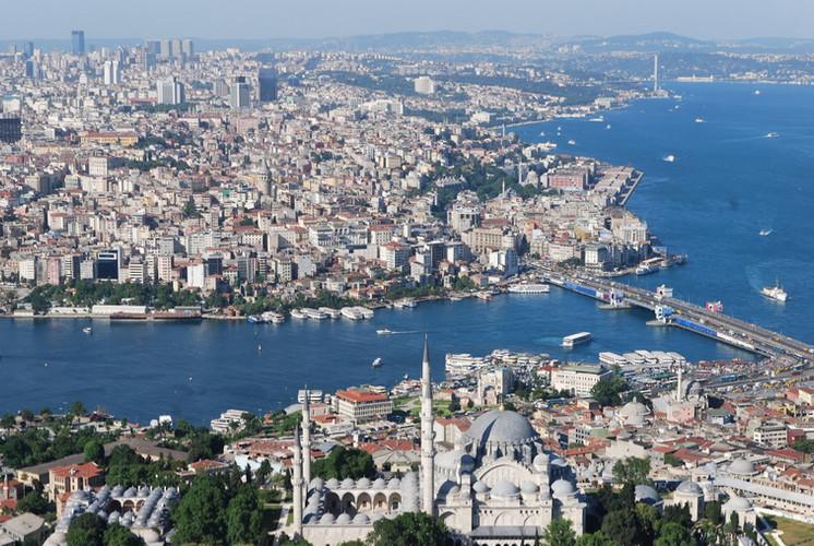 BMW_best of_Istanbul 029.jpg