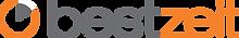 Logo_bestzeit_RGB_72dpi_720px.png