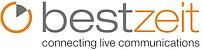 Logo_gross.PNG