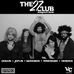 27-club.png