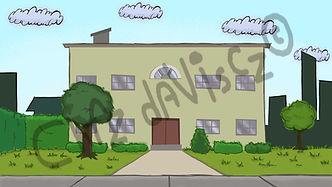 Marv Algonquin Elementary.jpg
