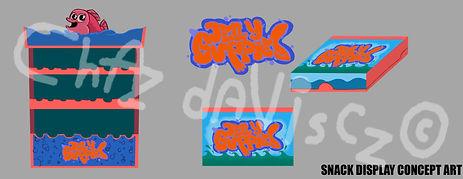 Jelly Guppies concept art WM.jpg