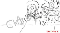 storyboard77.5