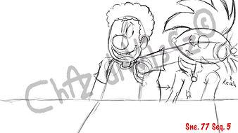 storyboard77.5.jpg