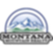 logo3 (1).jpeg