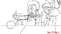 storyboard77.4