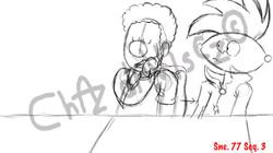 storyboard77.3