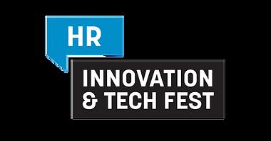 HR-Tech-Facebook-1200x628.png