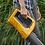 Thumbnail: STIGA SAB 100 AE 20V (baterija in polnilec vključena)