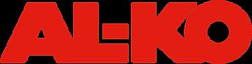 AL-KO_logo.svg.png