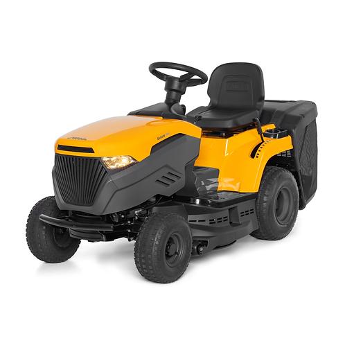 STIGA ESTATE 2084 parkovni traktor (84cm, koš)