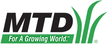 1280px-MTD_Products_logo.svg.png