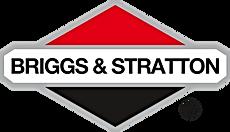 Briggs__Stratton_Logo.png