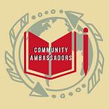 Community Ambassadors (1).png