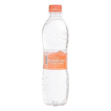 Água sem gás Bonafont