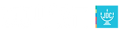 logo-negative.png