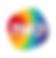 Logo Keshet.png