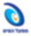 new logo pais.png