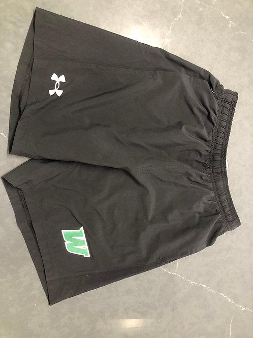 UA Board Shorts