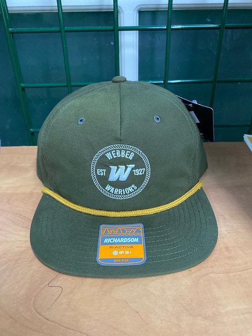 Richardson Outdoors Hat