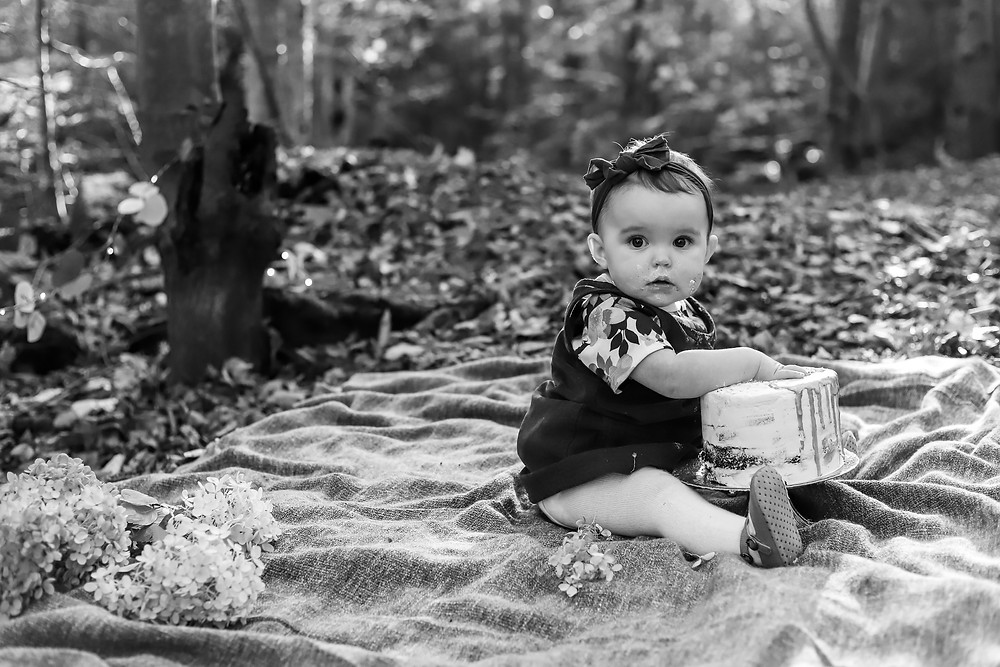 Children's Photography Halifax