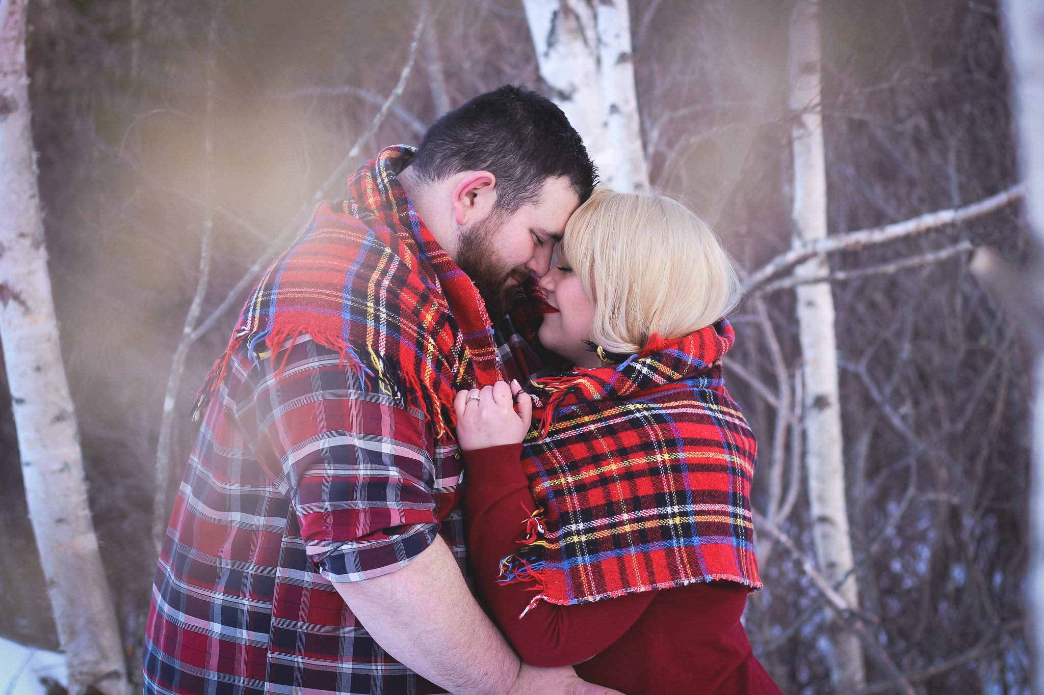 Halifax Engagement Photographer,