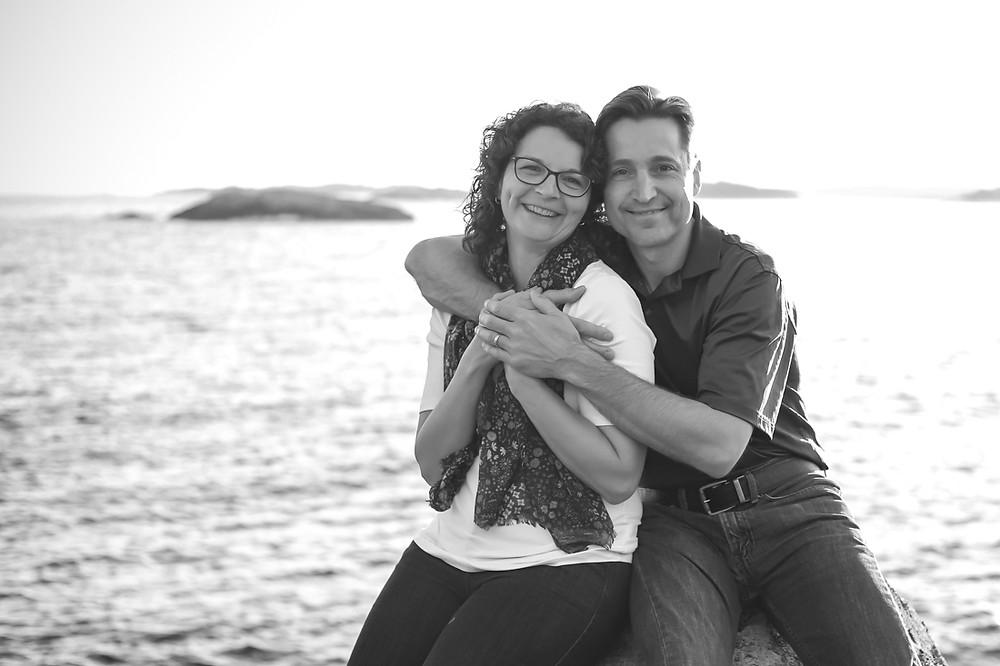 Halifax Portrait Photography