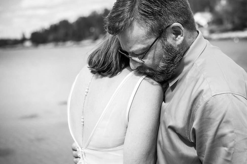 Halifax Wedding Portrait Photographer
