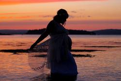 Halifax Maternity Photographer