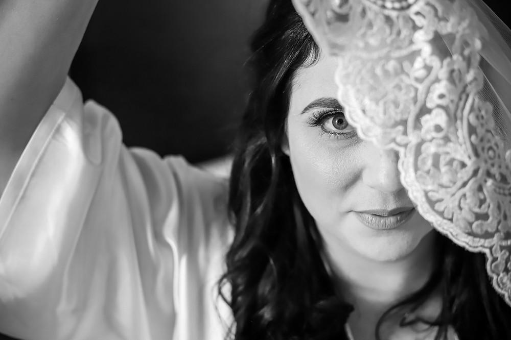 Wedding Photography Halifax NS