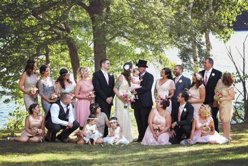 Bridal051.jpg