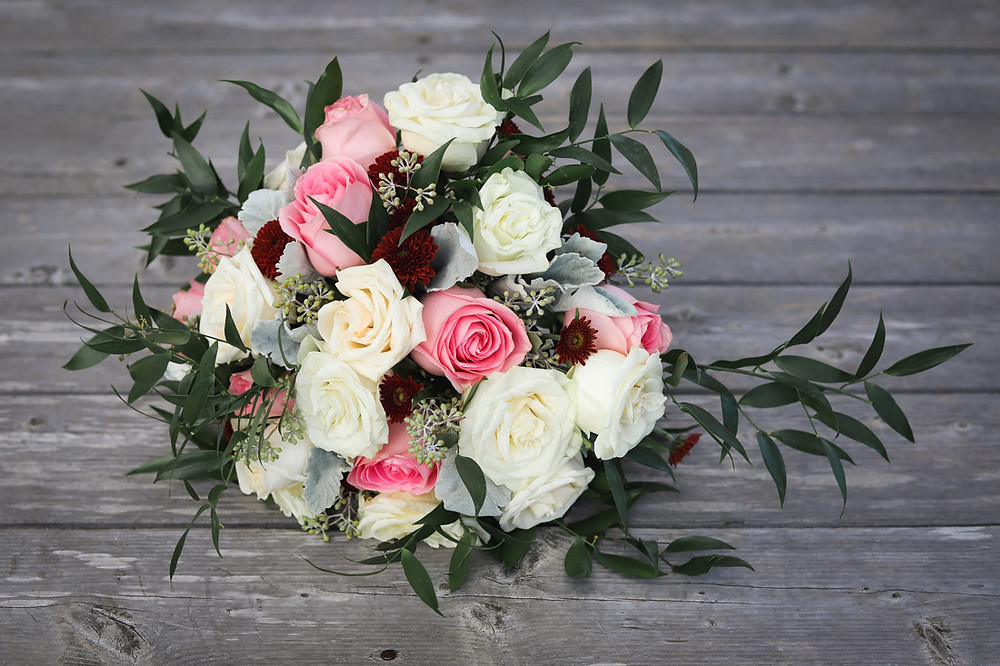 Flowers By Tanya - Prospect Bay Florist
