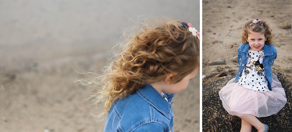 Child Portrait Photographer Halifax