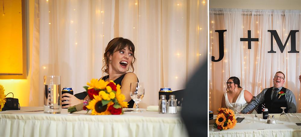 Wedding Photos NA