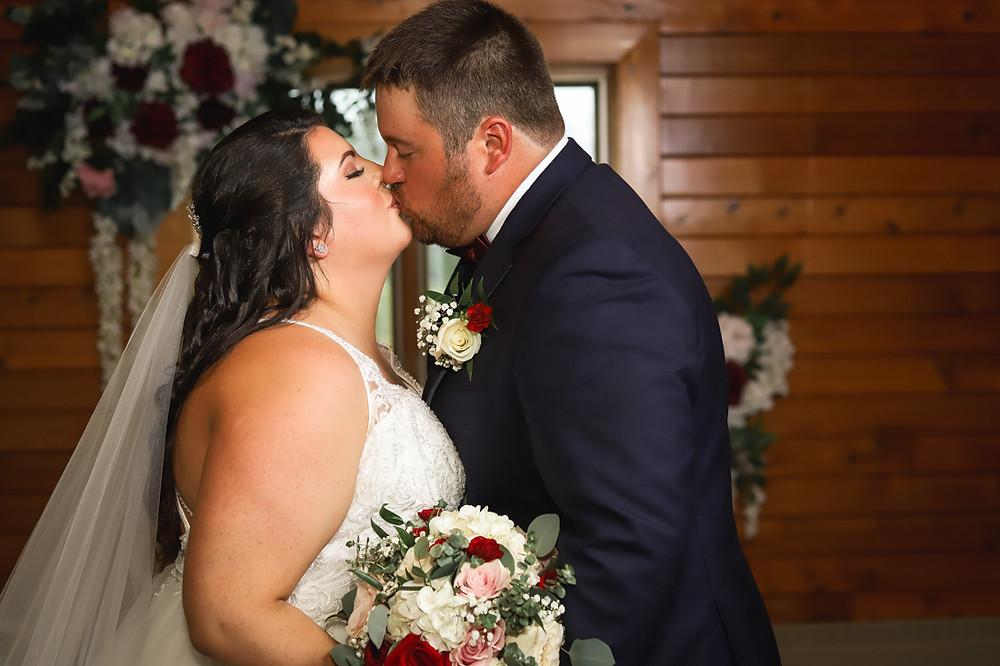 Halifax Wedding Photography