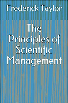 principals of sci mgmt.jpg