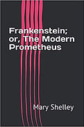 Frankenstein cover.jpg